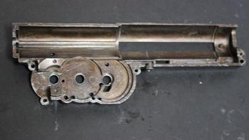 A&K M4 mini