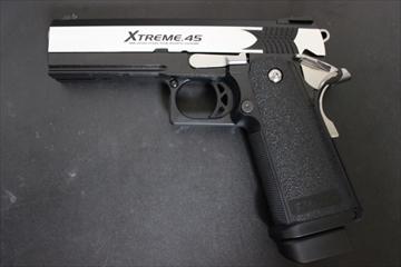 Xtreme.45