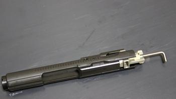 RA-Tech M4