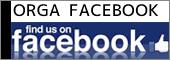 オルガ フェイスブック