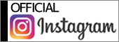 ORGA Instagram
