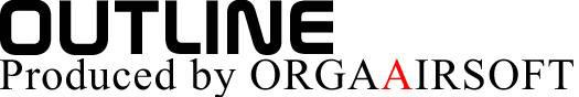 エアガンパーツやサバゲーアイテムに関する情報やレビューを掲載!