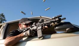 H&K HK416Dについて