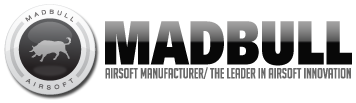 madbull_logo