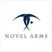 NOVELARMS_logo