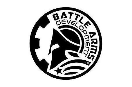 BATTLE ARMS(バトルアームズ)BADについて