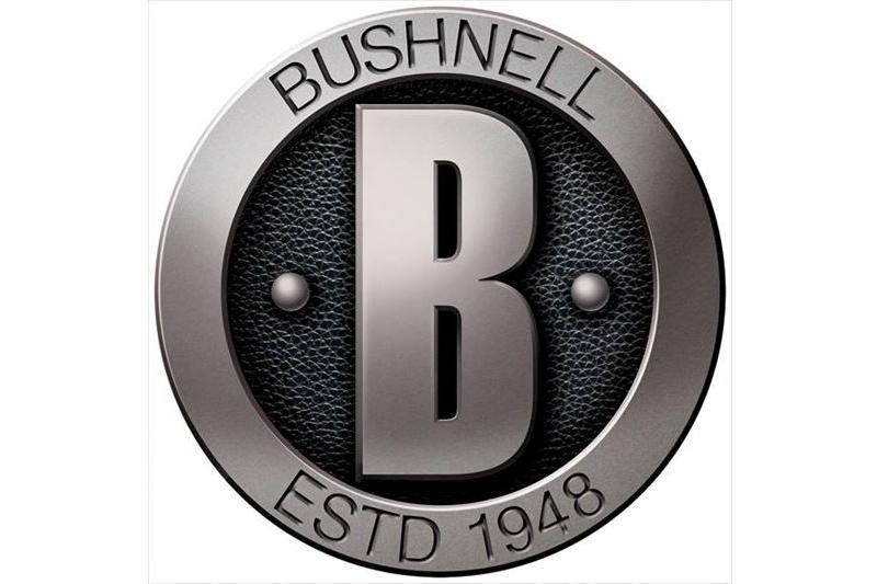 BUSHNELL(ブッシュネル)について