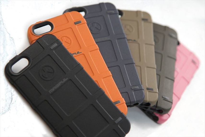 MAGPUL iPhone Case
