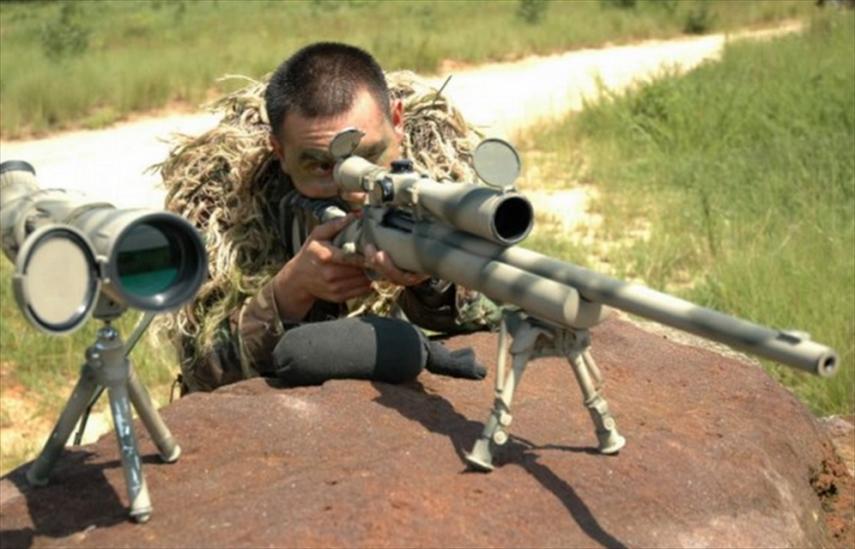 M24の特徴