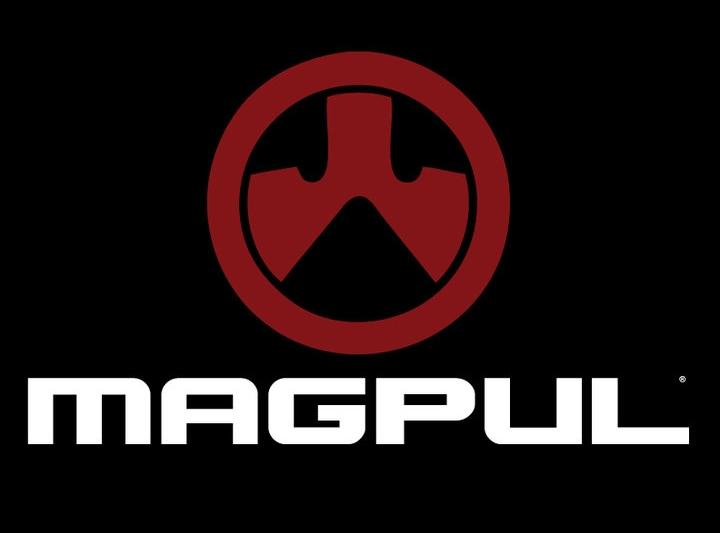 アメリカの銃器パーツメーカーMAGPUL(マグプル)とは??