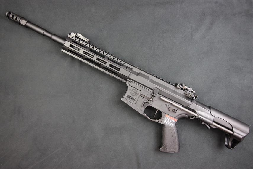 G&G CM16 Raider L2.0E