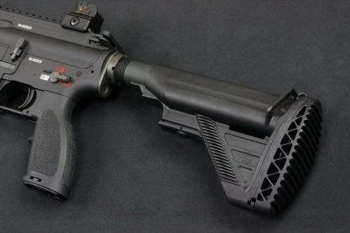 VFC HK416D stock
