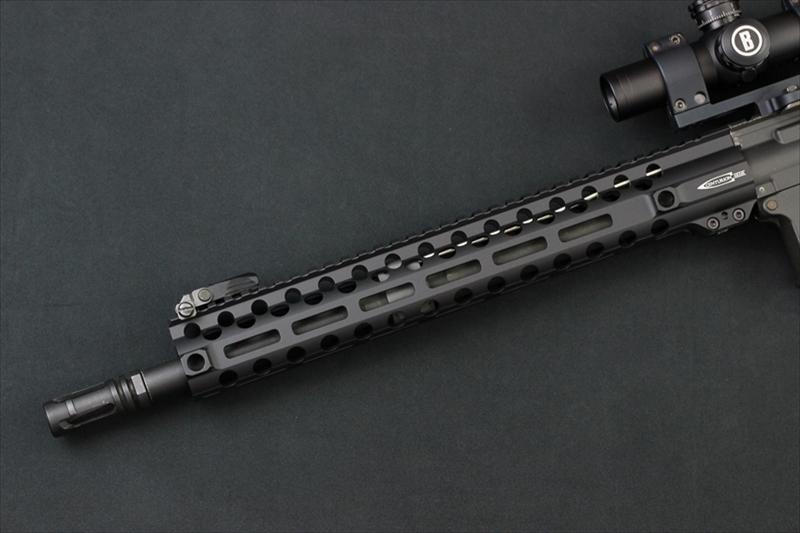 PTS Centurion Arms M-LOK CMR 13.5inch
