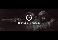Cybergun社、武器製造事業者としての認可を取得
