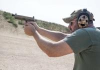 FNX-45タクティカルはどんな銃?東京マルイ発表の新作ハンドガン