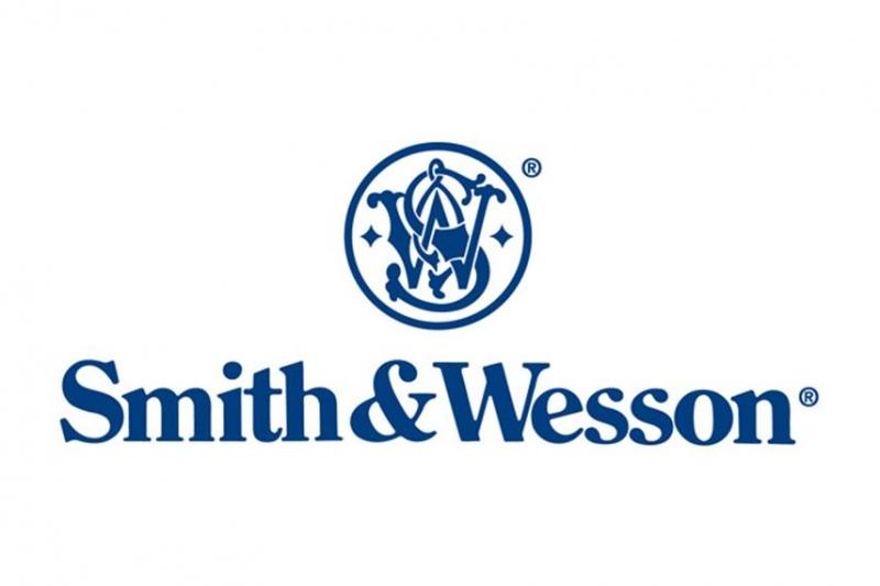 スミス&ウェッソンについて