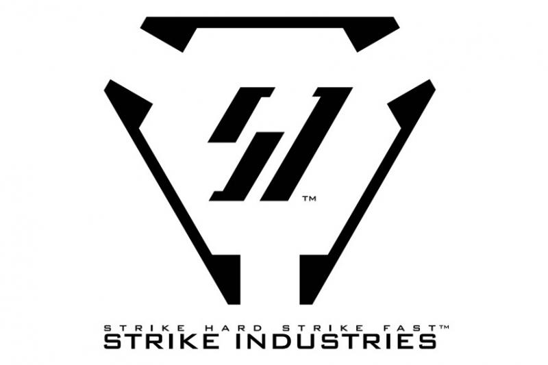 ストライク インダストリーズ(STRIKE INDUSTRIES)について