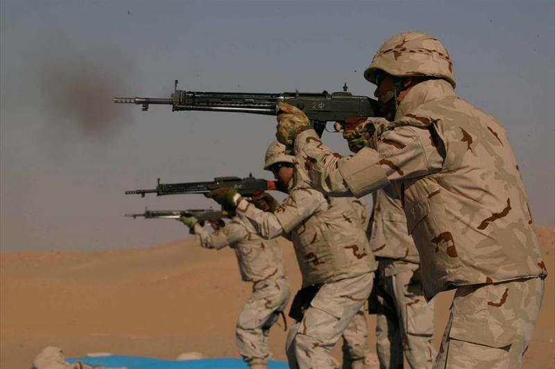 64式7.62mm小銃について