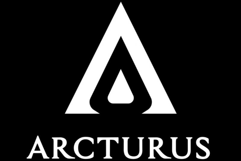 ARCTURUS(アークタウラス)電動ガンについて