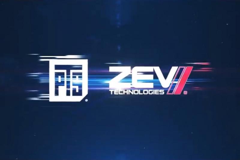 PTSからZEV TECHNOLOGIESカスタムグロックがリリース予定