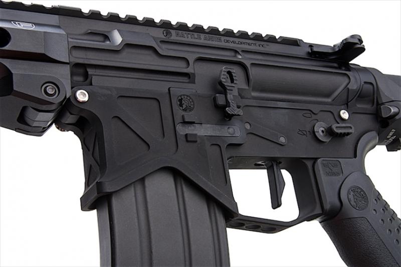 BAD556 ガスブローバックコンプリート予約受付開始!