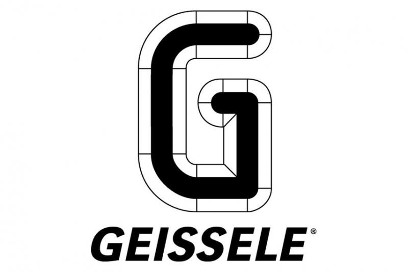 GEISSELE(ガイズリー)高性能・高品質なライフルパーツを生み出す銃器メーカー