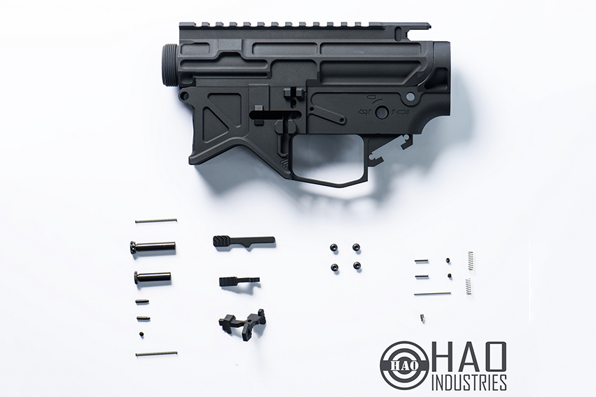 BAD556