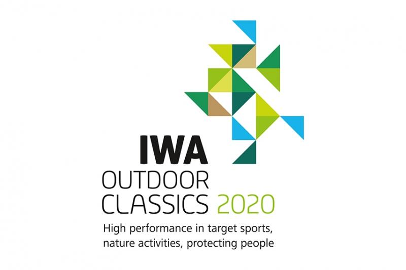IWA OutdoorClassics 2020の開催が延期に