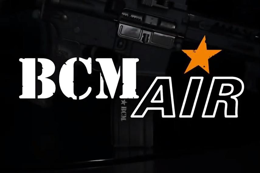 BCM AIR