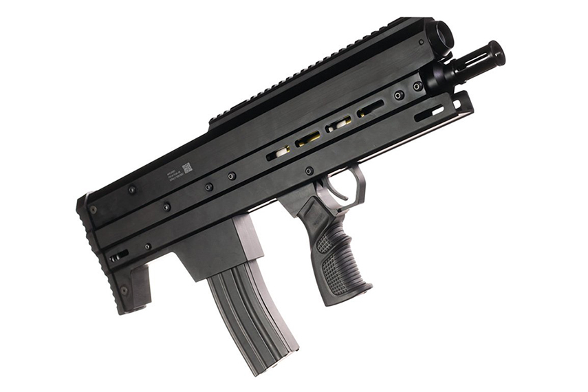 AIRSOFT-INNOVATIONS-FLAK